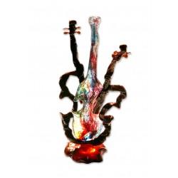 Душа скрипки