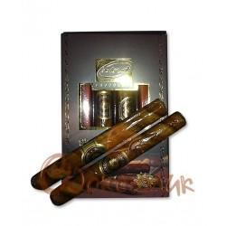 Сигары набор