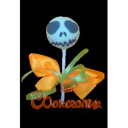 CakePop Квик