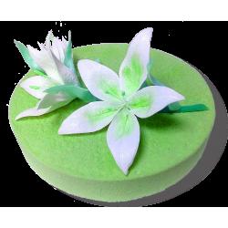 Торт Лилия