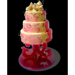 Торт Мадам Помпадур