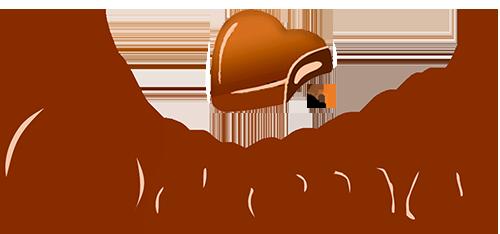 Шокоголик