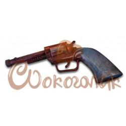 Револьвер большой