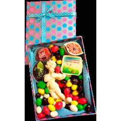 """Набор конфет """"С праздником"""""""