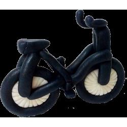 Марципановая фигура